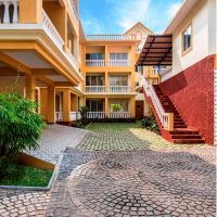 BF-SERVICE-APARTMENTS-IN-SIOLIM-GOA-AMBER-GARDENS-IMG1
