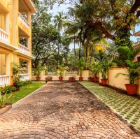 BF-SERVICE-APARTMENTS-IN-SIOLIM-GOA-AMBER-GARDENS-IMG10