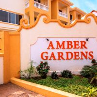 BF-SERVICE-APARTMENTS-IN-SIOLIM-GOA-AMBER-GARDENS-IMG11