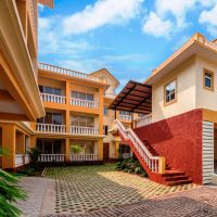 BF-SERVICE-APARTMENTS-IN-SIOLIM-GOA-AMBER-GARDENS-IMG2