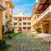 BF-SERVICE-APARTMENTS-IN-SIOLIM-GOA-AMBER-GARDENS-IMG3