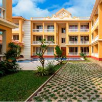 BF-SERVICE-APARTMENTS-IN-SIOLIM-GOA-AMBER-GARDENS-IMG5