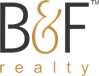 BF SERVICE APARTMENTS
