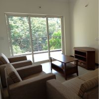 kensington-square-apartments-for-sale-in-siolim-goa-img1