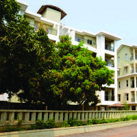 kensington-square-apartments-for-sale-in-siolim-goa-img10