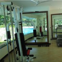 kensington-square-apartments-for-sale-in-siolim-goa-img2