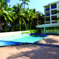 kensington-square-apartments-for-sale-in-siolim-goa-img3