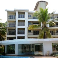 kensington-square-apartments-for-sale-in-siolim-goa-img4