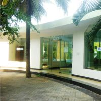 kensington-square-apartments-for-sale-in-siolim-goa-img5