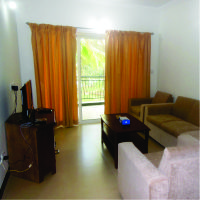 kensington-square-apartments-for-sale-in-siolim-goa-img6