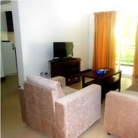 kensington-square-apartments-for-sale-in-siolim-goa-img7