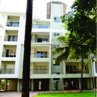 kensington-square-apartments-for-sale-in-siolim-goa-img8