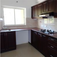 kensington-square-apartments-for-sale-in-siolim-goa-img9