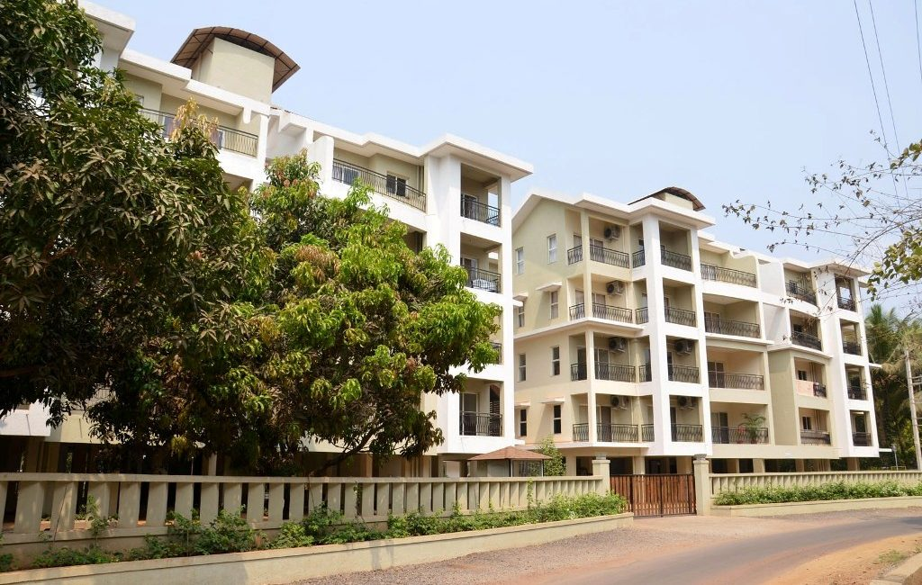 kensington-square-apartment-in-siolim-north-goa